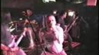 "BENEATH THE SKY ~ ""Last Call"" Live ~ 2006"