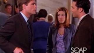Beverly Hills 90210 S09E05 Part 5/5: Don't Ask, Don't Tell