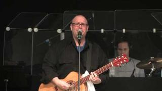 Big Daddy Weave Fields of Grace-HDV 1080i60.mov
