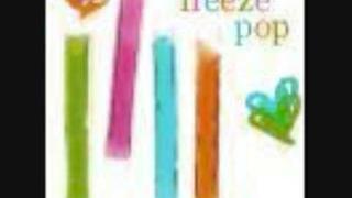 Bike Thief (Tubeway Remix) - Freezepop