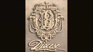 Bishop Lamont ft Soul Nana - Skit-(ˌ)sō