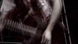 Bloodbath - Furnace Funeral (live)