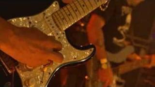Blue Cheer - Rollin Dem Bones (Rockpalast 2008)
