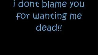 Blue Morning Lyrics-Greeley Estates