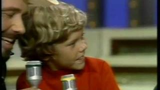 Bobby Bare and family - Singin' in the Kitchen