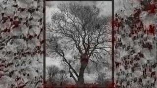 Bomb The Bass - Milakia featuring Martin Gore