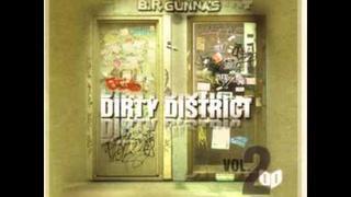 BR Gunna - Do Ya Thang ft. J Dilla