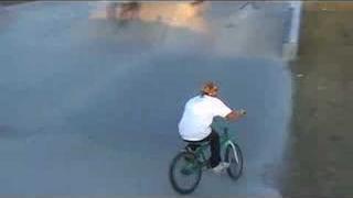 brendan  na kole