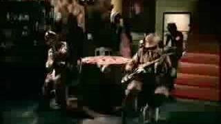 Broken Social Scene: Ibi Dreams of Pavement (A Better Day)