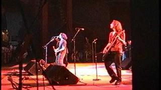 Brother Cane - Red Rocks 8 98 - Got No Shame #2