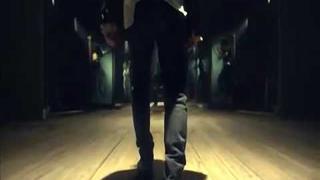 Brown Eyed Girls - Sign MV (English Sub)
