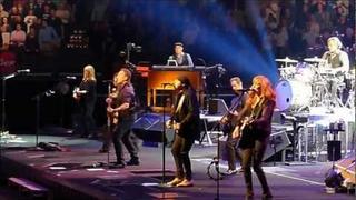 Bruce Springsteen-Badlands Boston 03-26-12