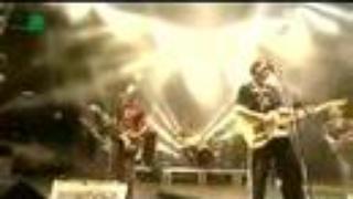 Brygada Kryzys live Malta 2005 - (4) - Naokoło Wieży
