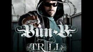 Bun B - Pop It 4 Pimp (Feat. Juvenile & Webbie)