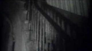 Cabaret Voltaire - Sleepwalking