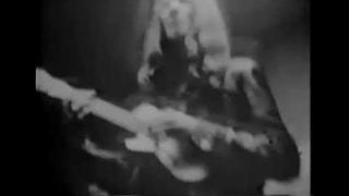 Captain Beefheart And His Magic Band - Pachuco Cadaver (1969)