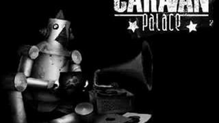 Caravan Palace - Dragons