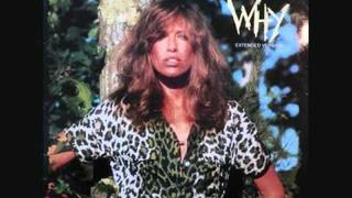 Carly Simon - Why