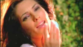 Celia - O mie de cuvinte [HD video]