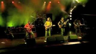 České Srdce (Bohemian Heart) - Irish Suite