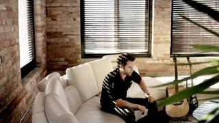 Chad Brownlee - Day After You (Official Music Video)