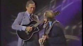 Chet Atkins & Les Paul