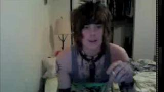 chris drew stickam part 3 3/5/10