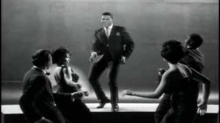 Chubby Checker - LOSE YOUR INHIBITIONS TWIST - 1962 - Rare & Swingin!