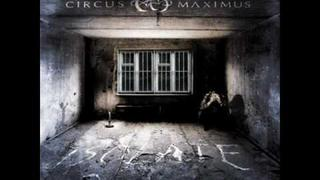 Circus Maximus - Abyss