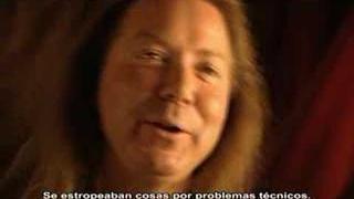 Classic Album Iron Maiden [4/8]