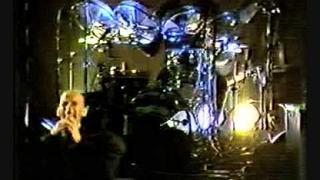 classix nouveaux...never again.live video.