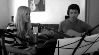 Colder Weather (Zac Brown Acoustic) Jenny Lane feat. Jason Berger