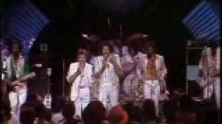 Commodores & Frankie Valli- GREASE