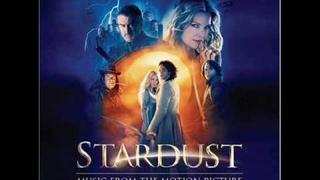Coronation- Stardust Soundtrack