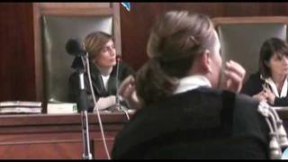 Corriere, Paolo Mieli imputato di diffamazione