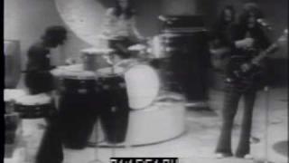 Crabby Appleton - Go Back (May 1970).avi