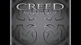 Creed- What If
