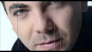 Cristian Castro - Es Amor - Yanni