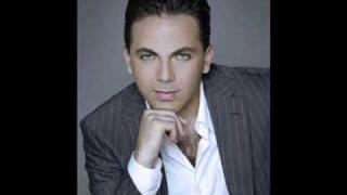"Cristian Castro - ""Why"" [Lyrics in description]"