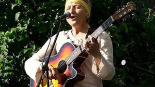Dagmar Andrtová - Voňková - Tvůj byl jsem orel