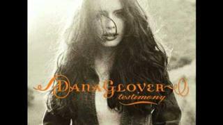 Dana Glover - It Is You ( Instrumental)