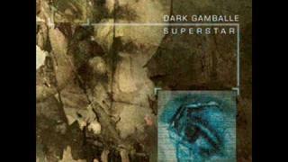 Dark Gamballe - Strýček Sam