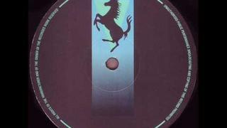 Dave Angel - Velocity