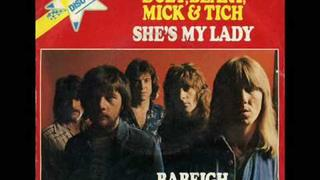 Dave Dee,Dozy,Beaky,Mick And Titch - We`ve Got A Good Thing Goin