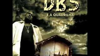 DBS - Clã da Vila(Otima qualidade)