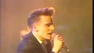 Deacon Blue - The Very Thing