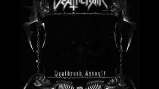 Deathchain - Panzer holocaust