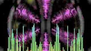 Dejonka Ft Piemont-Headcruise (Phunklariques Headcrash Edit}