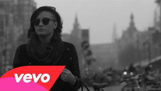 Demi Lovato - Nightingale (Official Video)