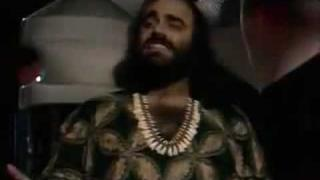 Demis Roussos - Mara (original video)